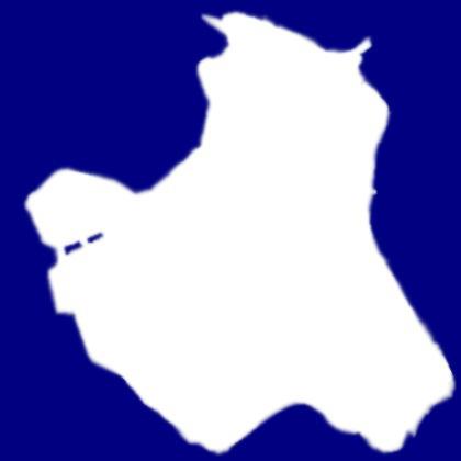 Haselbacher See Logo
